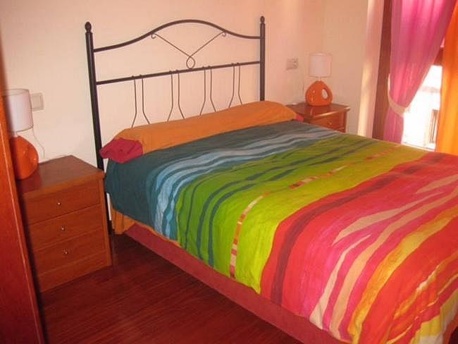 Piso en alquiler en Centro en Gijón - 375844835