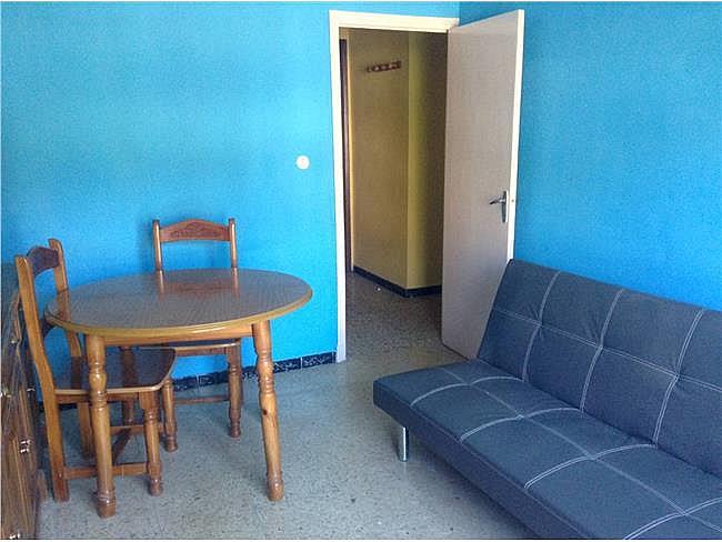 Piso en alquiler en La Calzada-Jove en Gijón - 304218775