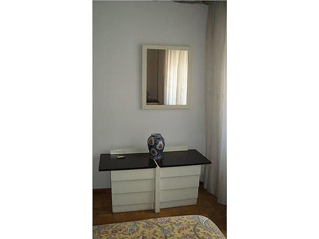 Piso en alquiler en La Calzada-Jove en Gijón - 306901669