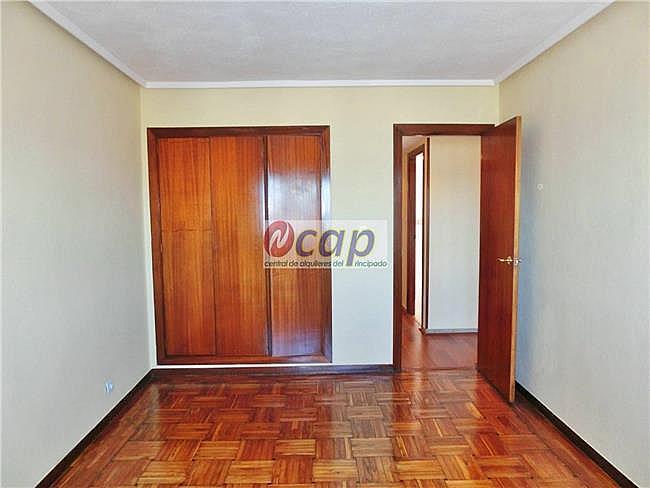 Piso en alquiler en Centro en Gijón - 306901765