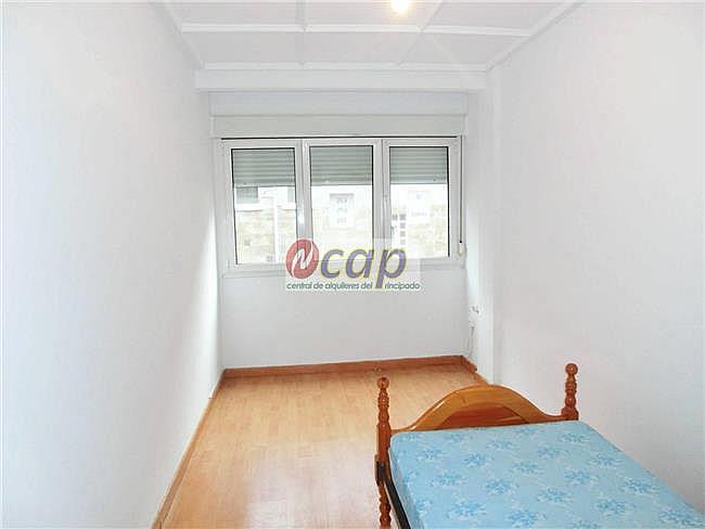 Piso en alquiler en Centro en Gijón - 311440498