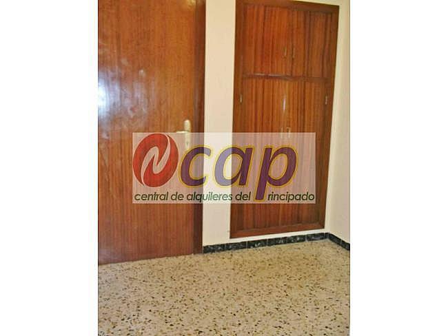 Piso en alquiler en Centro en Gijón - 319248803