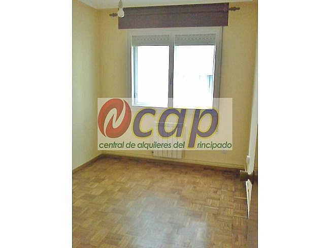 Piso en alquiler en Centro en Gijón - 319248809