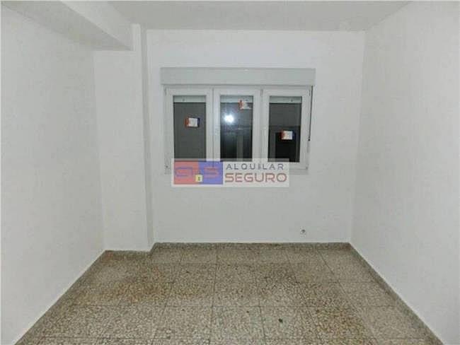 Piso en alquiler en Centro en Gijón - 319248659
