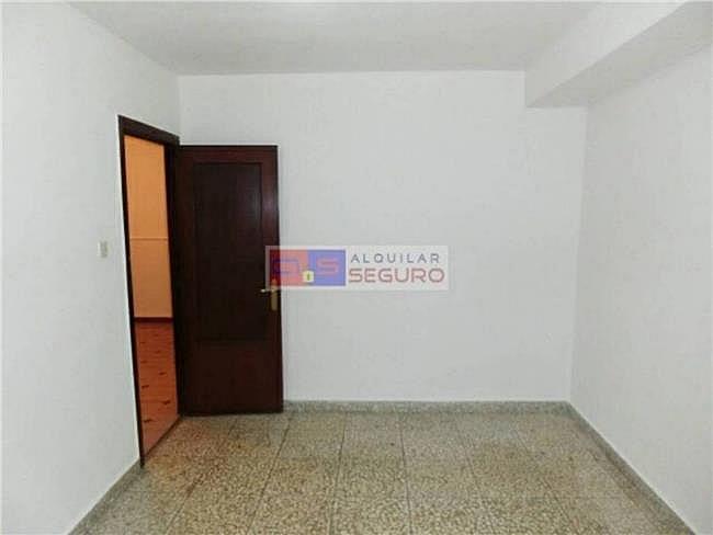 Piso en alquiler en Centro en Gijón - 319248662