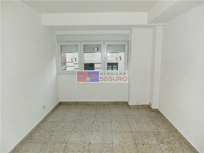 Piso en alquiler en Centro en Gijón - 319248668