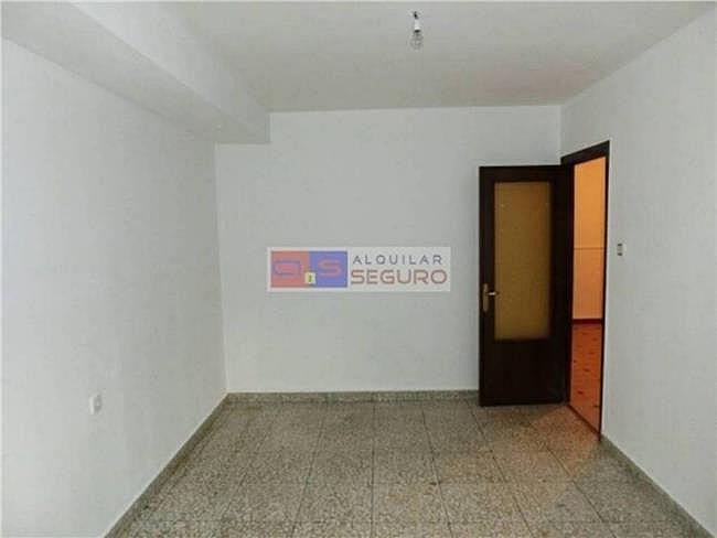 Piso en alquiler en Centro en Gijón - 319248671