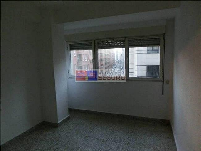Piso en alquiler en Centro en Gijón - 319248674