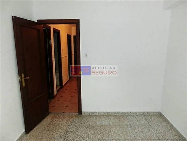 Piso en alquiler en Centro en Gijón - 319248677