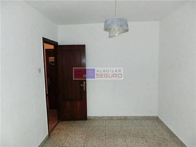 Piso en alquiler en Centro en Gijón - 319248683