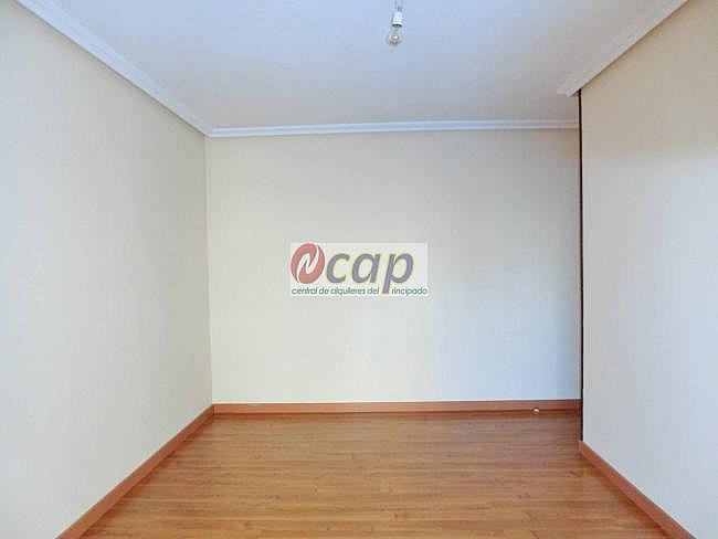 Piso en alquiler en Centro en Gijón - 364821399
