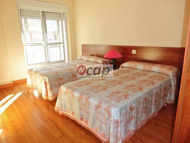 Piso en alquiler en Centro en Gijón - 364821429