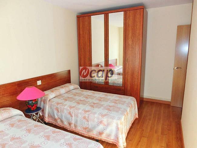 Piso en alquiler en Centro en Gijón - 364821435
