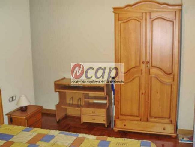 Piso en alquiler en Centro en Gijón - 362606551