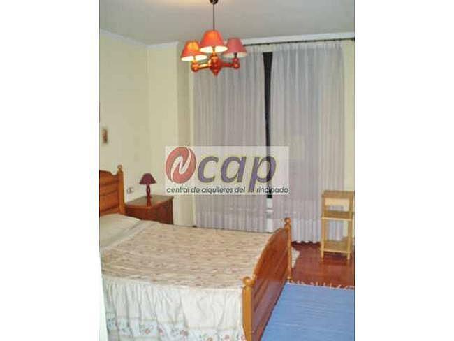 Piso en alquiler en Centro en Gijón - 362606554