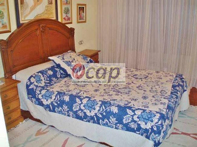 Piso en alquiler en Centro en Gijón - 362606557