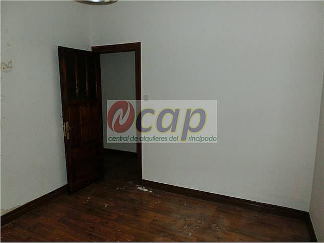 Piso en alquiler en Centro en Gijón - 362606509