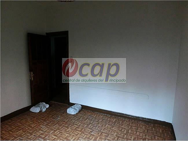 Piso en alquiler en Centro en Gijón - 362606518