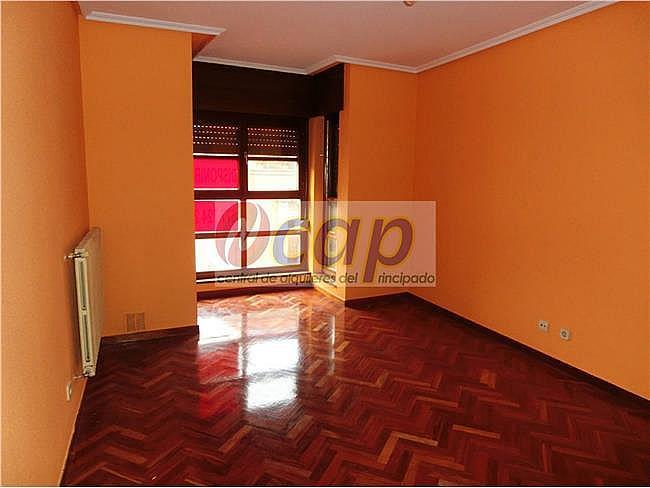 Piso en alquiler en Centro en Gijón - 353511265