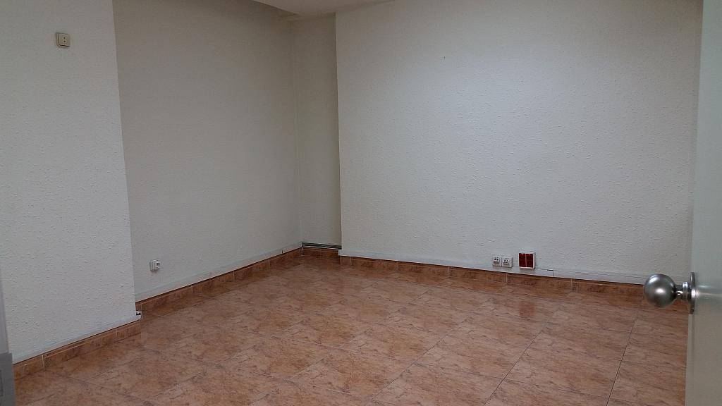 Oficina en alquiler en calle Mallorca, Eixample esquerra en Barcelona - 309600779