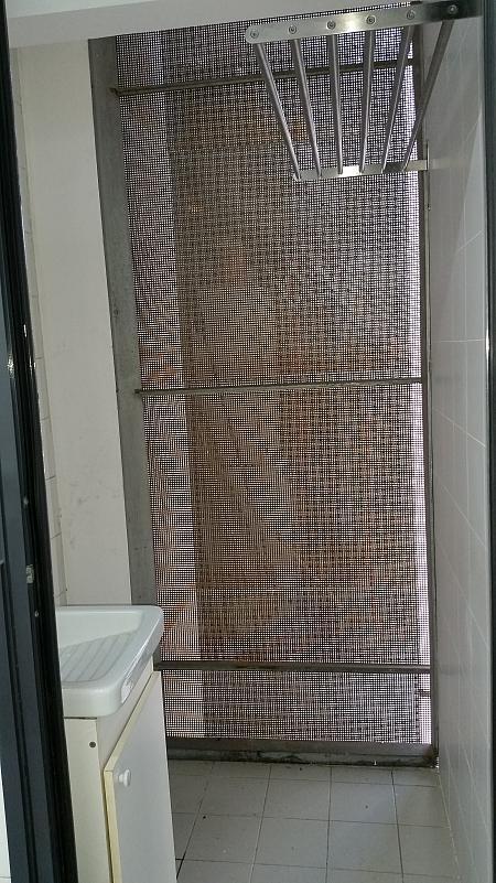 Lavadero - Piso en alquiler en calle Alaba, La Vila Olímpica en Barcelona - 309600575