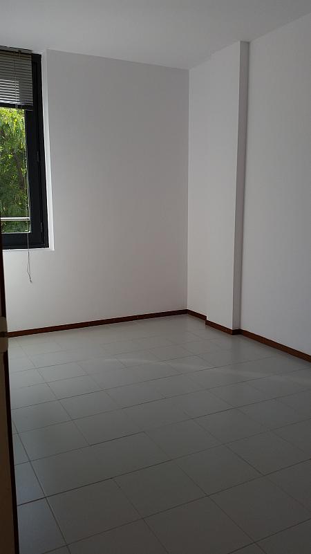 Dormitorio - Piso en alquiler en calle Alaba, La Vila Olímpica en Barcelona - 309600581