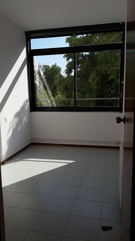 Dormitorio - Piso en alquiler en calle Alaba, La Vila Olímpica en Barcelona - 309600587