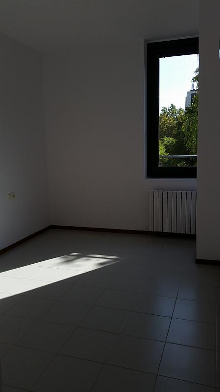 Dormitorio - Piso en alquiler en calle Alaba, La Vila Olímpica en Barcelona - 309600588
