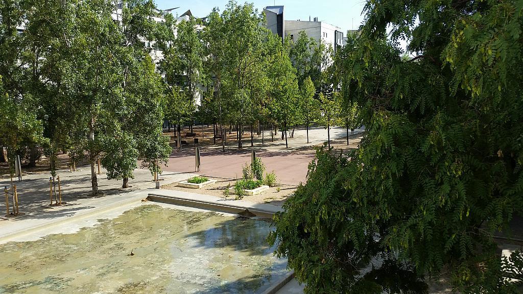 Zonas comunes - Piso en alquiler en calle Alaba, La Vila Olímpica en Barcelona - 309600594