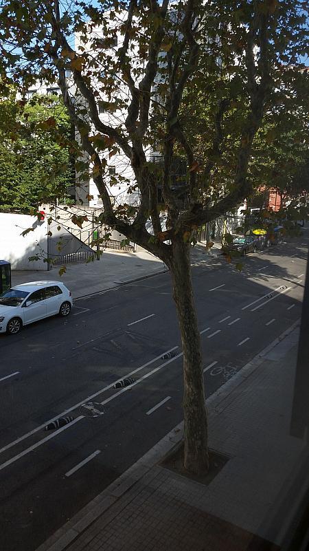 Vistas - Piso en alquiler en calle Alaba, La Vila Olímpica en Barcelona - 309600599