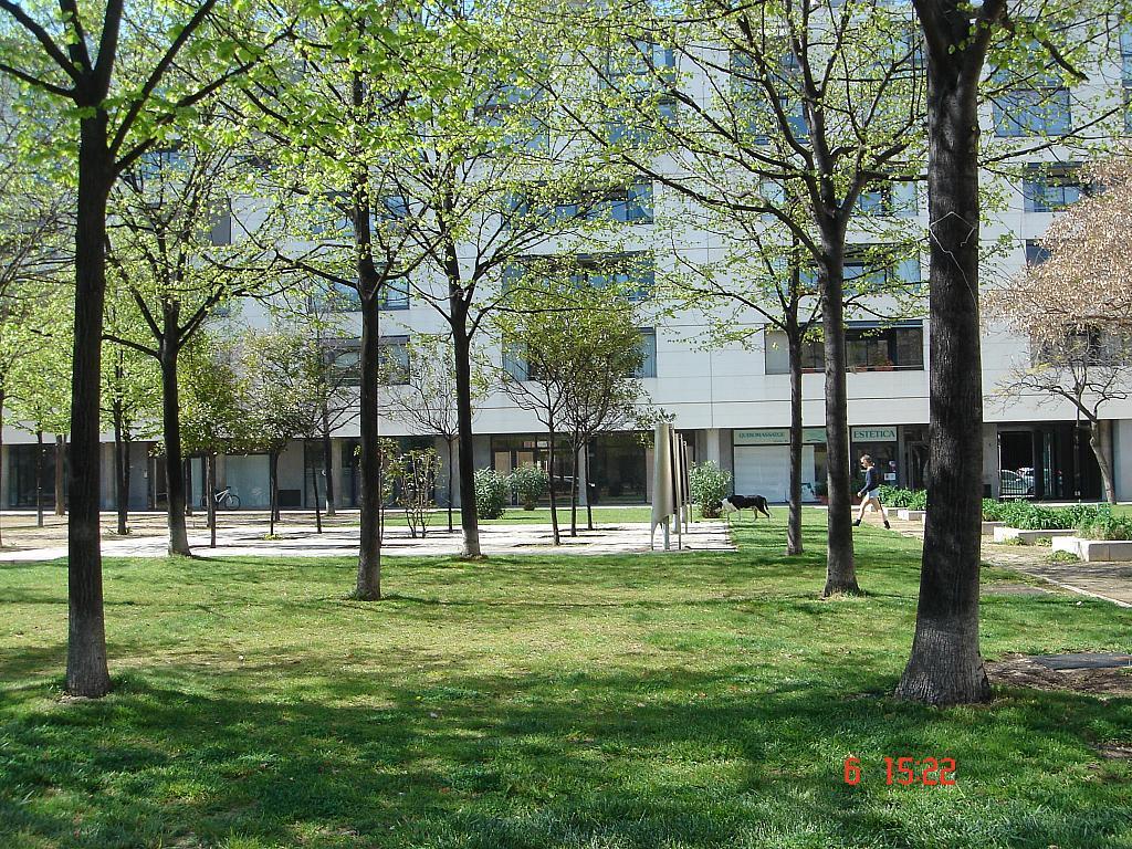 Zonas comunes - Piso en alquiler en calle Alaba, La Vila Olímpica en Barcelona - 309600633