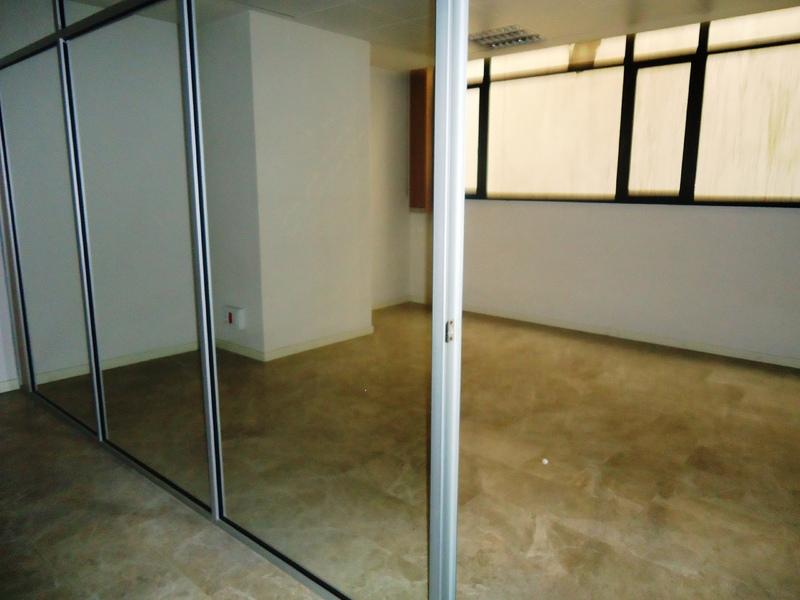 Despacho - Oficina en alquiler en calle Avenida Cornella, Montesa en Esplugues de Llobregat - 122232046