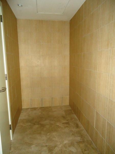 Aseo - Oficina en alquiler en calle Avenida Cornella, Montesa en Esplugues de Llobregat - 122232061