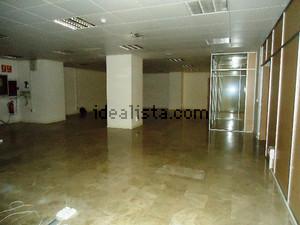 Oficina - Oficina en alquiler en calle Cornella, Esplugues de Llobregat - 122899068