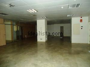 Oficina - Oficina en alquiler en calle Cornella, Esplugues de Llobregat - 122899073