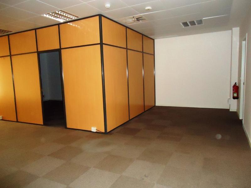 Oficina - Oficina en alquiler en calle Cornella, Esplugues de Llobregat - 122919884