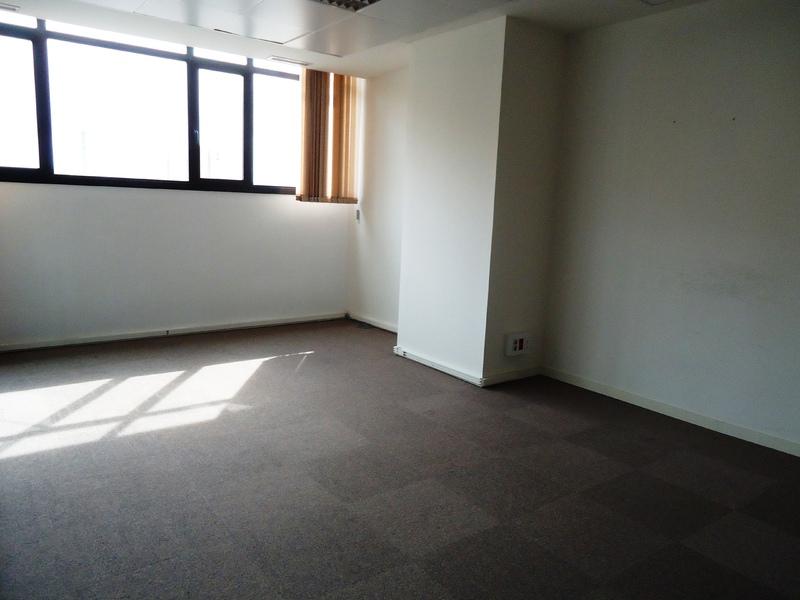Despacho - Oficina en alquiler en calle Cornella, Esplugues de Llobregat - 122919895