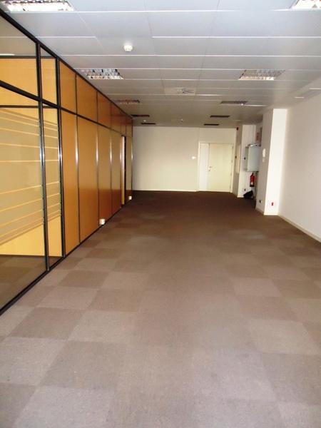 Oficina - Oficina en alquiler en calle Cornella, Esplugues de Llobregat - 122919904