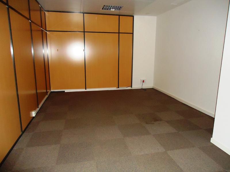 Detalles - Oficina en alquiler en calle Cornella, Esplugues de Llobregat - 122919909