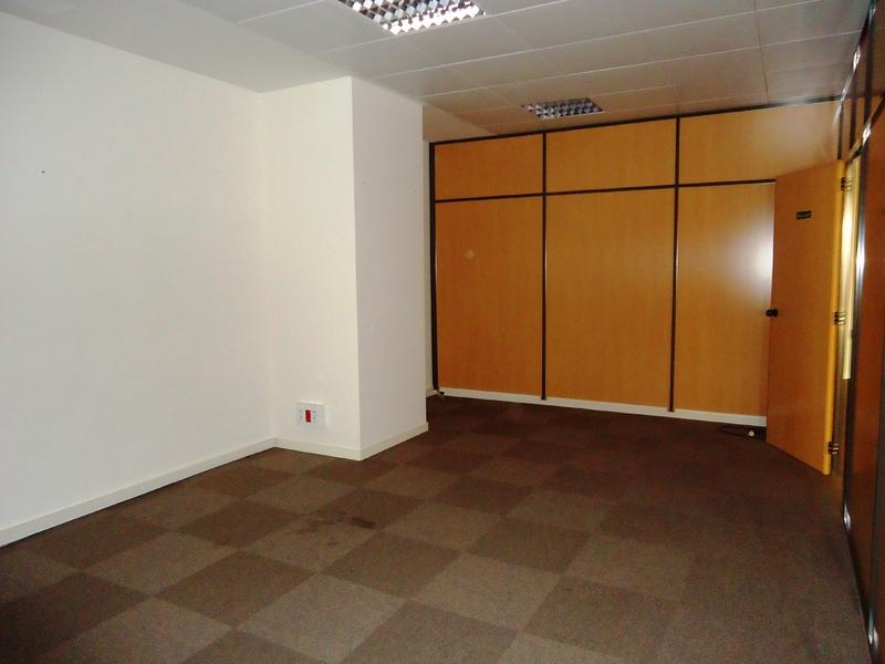Detalles - Oficina en alquiler en calle Cornella, Esplugues de Llobregat - 122919933