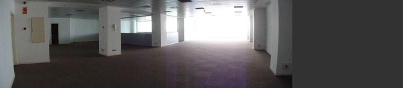 Oficina - Oficina en alquiler en calle Cornella, Esplugues de Llobregat - 122919976