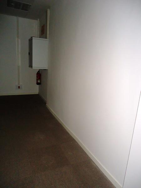Detalles - Oficina en alquiler en calle Cornella, Esplugues de Llobregat - 122919977