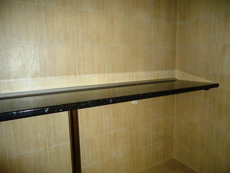 Detalles - Oficina en alquiler en calle Cornella, Esplugues de Llobregat - 122919978