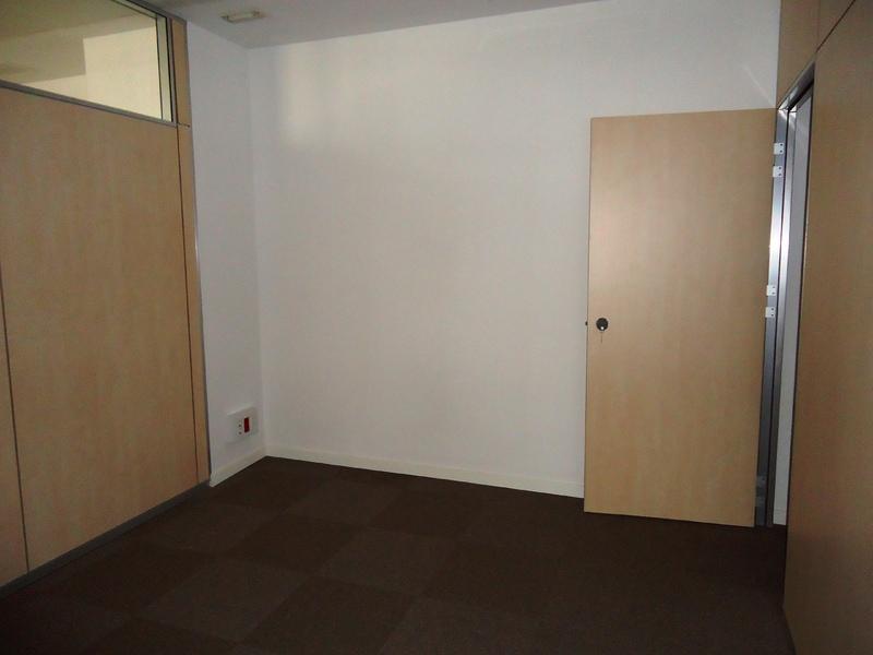 Detalles - Oficina en alquiler en calle Cornella, Esplugues de Llobregat - 122920020