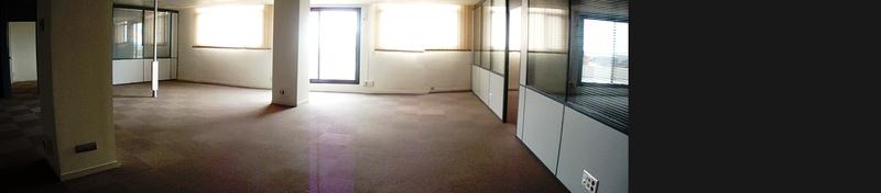 Oficina - Oficina en alquiler en calle Cornella, Esplugues de Llobregat - 122920034