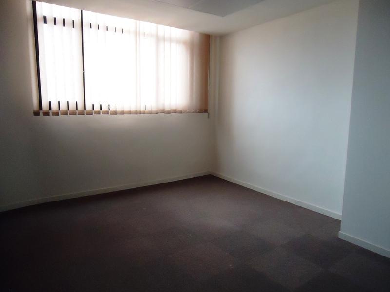 Despacho - Oficina en alquiler en calle Cornella, Esplugues de Llobregat - 122920037