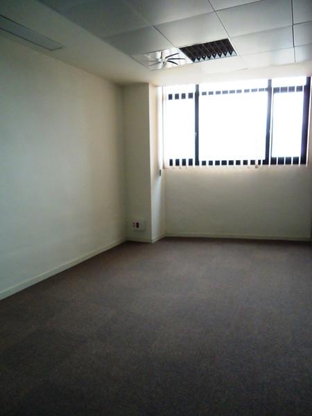 Despacho - Oficina en alquiler en calle Cornella, Esplugues de Llobregat - 122920042