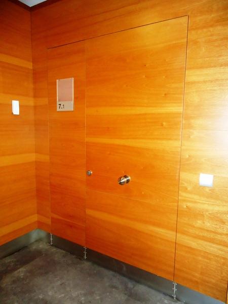 Oficina en alquiler en calle Avenida Cornella, Esplugues de Llobregat - 123157000
