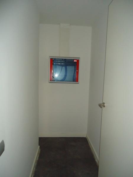 Oficina en alquiler en calle Avenida Cornella, Esplugues de Llobregat - 123157047