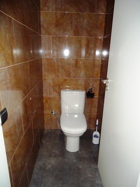 Oficina en alquiler en calle Avenida Cornella, Esplugues de Llobregat - 123157059